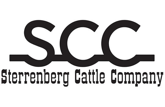 Sterrenberg Cattle Company
